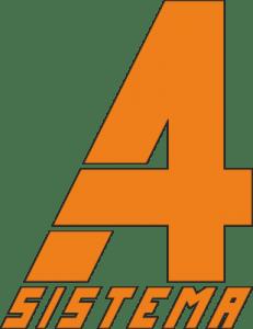 Logo del Sistema 4A